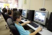 Εκπαιδευτικές δυνατότητες των ηλεκτρονικών  παιχνιδιών