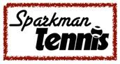 Sparkman Tennis