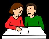 Instructional Partners