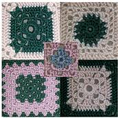 May's Original Crafts