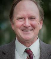 David R. Huff