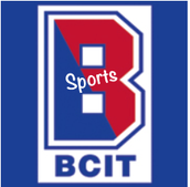 Sports corner - Links to BCIT Spring Sports Schedules