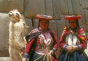Vanish Containing New Exciting Peru Tour Packages