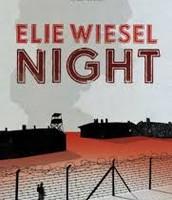 The book night