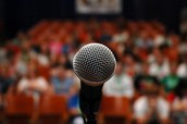 An opportunity for Vincentian students to improve public speaking skills in 8 weeks.