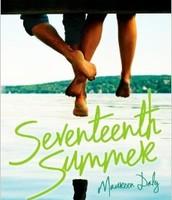 Seventeenth Summer by Maureen Daily