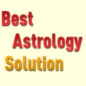 Best Astrology Solution