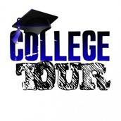 Junior College Tour