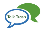 Talk Trash provides in-home audits and removals of your unwanted waste.