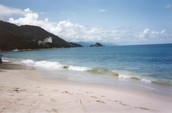 Beaches       playas