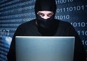 New for 2015 CyberTOOLBELT