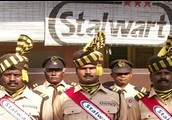Security Guards Coimbatore