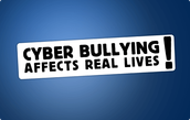 What is Cyberbullying?