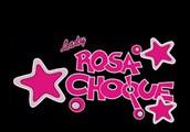 Lady Rosa Choque