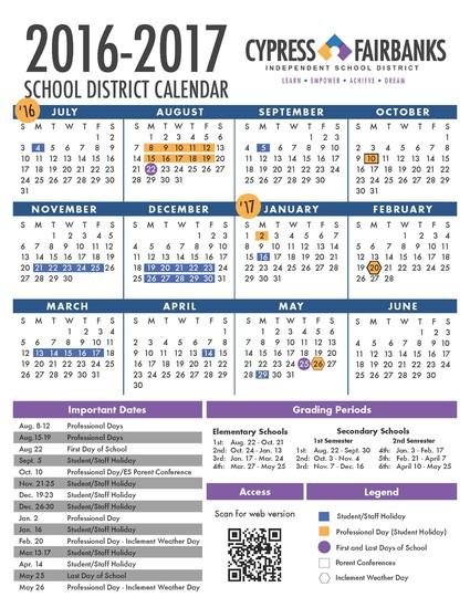 2016 2017 calendar the link to access next year s calendar file e ...
