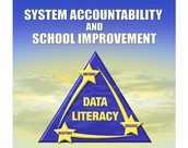 System Accountability and School Improvement
