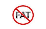 No Fat