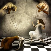 Control and Manipulation