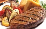 Steak Fiesta!