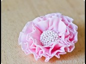 Will humidity affect how easy fondant is to work with?