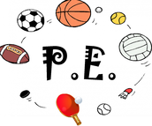 What's Happening in PE