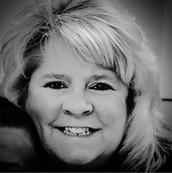 Debbie Behner