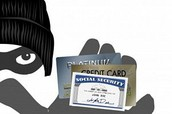what is identity theft ?
