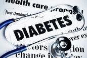 Wat is Diabetes Mellitus?