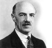 Psicólogo británico que destacó por sus estudios sobre la inteligencia y las aptitudes humanas. Siguió estudios de psicología en Alemania y se doctoró en Leipzig. Fue profesor de mente y lógica en el University College de Londres.