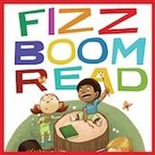 Fizz Boom Read: Kindergarten