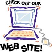 UC Athletics Web Site