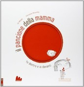 Il Pancione della Mamma