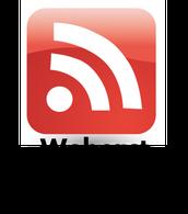 Webinar Opportunity