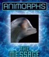 Animporphs - IL 3-6; RL 3-4