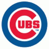 Go Cubs Go!!