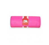Roll With it Jewelry Roll $42