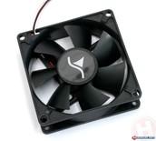 system fan