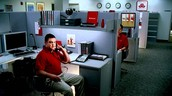 Jake from State Farm Buying Our Headphones