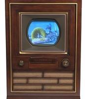 Color Television (1957)