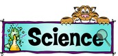 Science: Characteristics that make an organisim