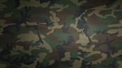 Army Cloth Texture