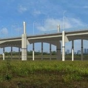 Sylvan Bridge