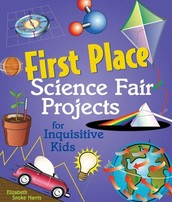 Science Fair Showcase