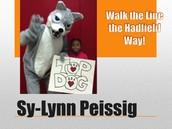 Sy-Lynn Peissig