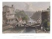 Canal Boom