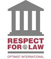 Respect for Law & Respect for Law Camps
