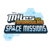Miles from Tomorrowland Missions - Summer 2016
