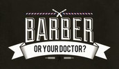 Dr.Barber