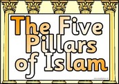 The Five Pillars