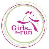 Girls on the run seeking coaches
